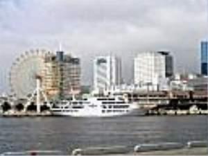 アーバンホテル image