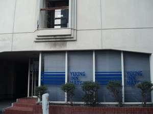 ヤングイン松江:写真