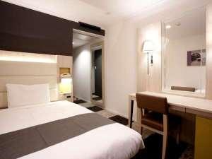 ホテルサンルート ステラ上野 image