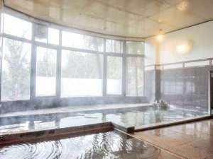 八塩温泉 神水館 image