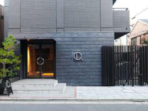 Hotel Asakusa KANNON URA