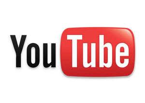 youtube・アマゾンプライム・TVerなど 見放題(数に限りが御座います)