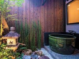 京蘭‐水月邸