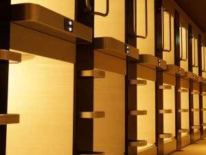 東京日本橋BAY HOTEL image