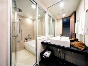 ◇セミセパレート式バスルームの部屋もございます◇※スタンダード・レディースは除きます。