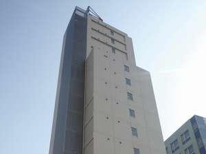 スマイルホテル浜松町:写真