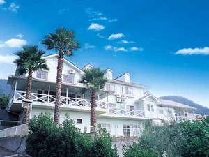 プチホテル サザンモーストの画像