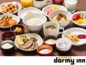 ◆朝食※イメージ