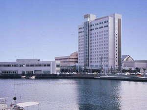 徳島グランヴィリオホテル:写真