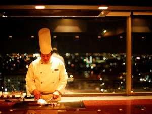 徳島グランヴィリオホテル-ルートインホテルズ- image