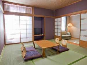 ホテル メルパルク横浜 image