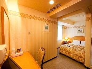 新宿 新宿パークホテル