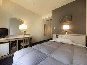 静岡北ワシントンホテルプラザ image