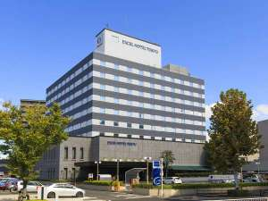 松江エクセルホテル東急:写真