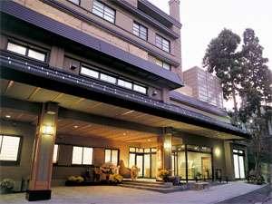 野沢温泉 旅館 さかやの画像