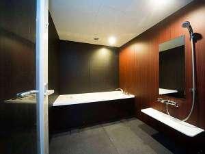 谷町LUXE HOTEL image