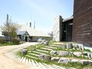 金剛山 香楠荘の画像