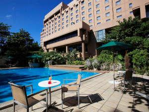 ANAクラウンプラザホテル沖縄ハーバービューの画像
