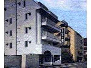 ビジネスホテル ニュー銀月 [ 東京都 品川区 ]