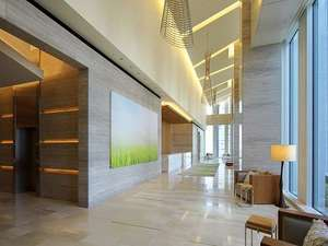 名古屋JRゲートタワーホテル image