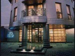 アスカホテル image