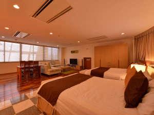 ヴィラテラス大村 ホテル&リゾート image
