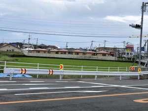 Village BFH [ 長崎県 大村市 ]