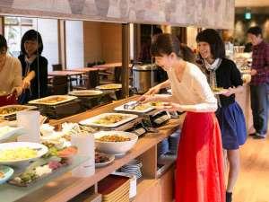 西鉄ホテル クルーム博多 image