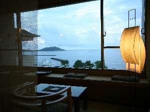浜島温泉格安宿泊案内 湯元館 ニュー浜島