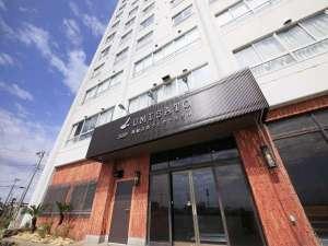 房総白浜ウミサトホテルの画像