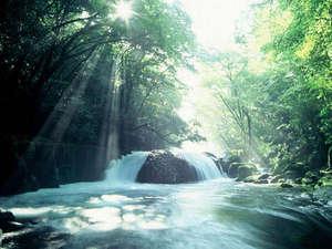 熊本温泉 美肌の湯 保慶館