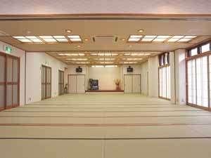 料理旅館 松本屋 image
