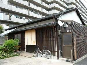 遊山ゲストハウス:写真