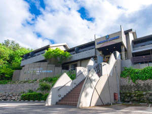 リブマックスリゾート安芸 宮浜温泉の画像