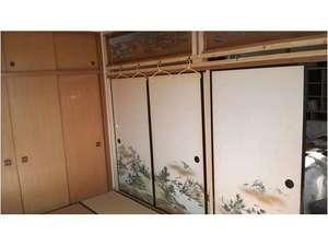 トラベラーズ道 麒麟舎 image