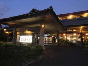 長門の天然地魚を食べられる宿  ホテル長門 はらだの画像