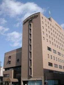 桑名シティホテル:写真