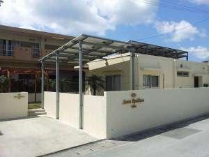 Seven Residence Yabu [ 沖縄県 名護市 ]