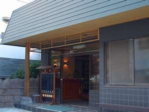 富田屋別館
