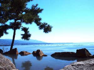 鹿児島県の温泉 さくらじまホテル