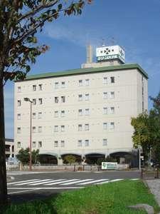 室蘭グリーンホテル [ 北海道 室蘭市 ]