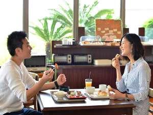 コスパが最高♪安くてキレイ♪無料快適サービスも充実♪宮崎の恋旅はグリーンホテルにしてヨカッタね!
