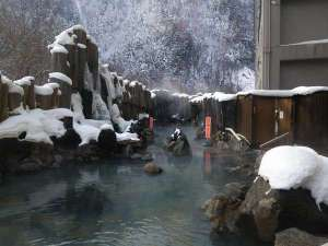 冬の宇旅璃