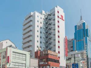 レッドプラネット 浅草 東京