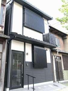 Stay SAKURA Kyoto(ステイサクラ)東寺南I