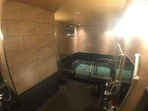 ★大浴場★一日の疲れを癒してくれる大浴場をお楽しみください♪