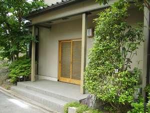民宿すみれ荘:写真