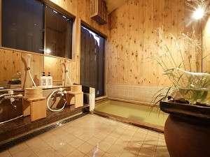 大人の隠れ家ホテル特集・旅館おかべ