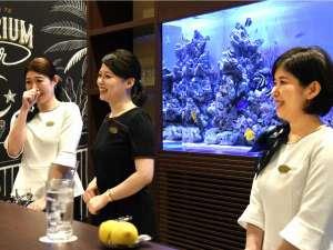 HOTEL THE GATE KUMAMOTO image