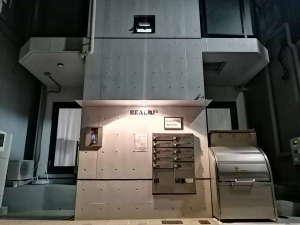 KAMEIDO HOUSE [ 東京都 江東区 ]